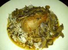 Slow Cooker Chipotle Pork Fillet - Low Syn