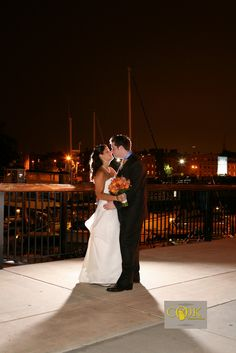 Salem Waterfront Hotel Weddings    Photo Credit- http://www.cookproductions.com/index2.php