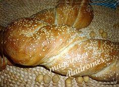 Greek, Recipes, Food, Essen, Meals, Ripped Recipes, Greece, Yemek, Eten