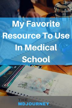 Want to do better on your Step 2 exam and your third year rotations in medical school? Check out my favorite resource! Medical Students, Nursing Students, Getting Into Medical School, Nursing School Scholarships, Pa School, School Tips, School Info, Nursing School Prerequisites, Online Nursing Schools