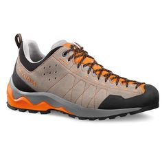 Scarpa - Vitamin - Approach shoes | Buy online with free delivery | Bergfreunde.co.uk