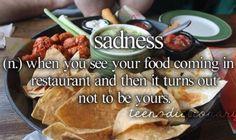 It is very true....