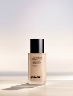 CHANEL_LES_BEIGES2
