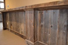 Simple and Modern Ideas Can Change Your Life: Wainscoting Bathroom Colors wainscoting shelf storage.Grey Wainscoting Bedroom wainscoting shelf board and batten. Rustic Wainscoting, Black Wainscoting, Wainscoting Hallway, Wainscoting Ideas, Wainscoting Kitchen, Entryway Stairs, Painted Wainscoting, Rustic Walls, Rustic Decor