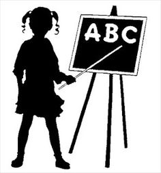Dyslexia Blog: HOW DYSLEXIC CHILDREN CAN LEARN THEIR ALPHABET AND NUMBERS