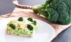 """Wir haben uns von den Tiefkühl-Schlemmerfilet inspirieren lassen und einen leckeren Brokkoli-Mandel-Belag mit frischem Fisch zubereitet.[nurkochen rezept=""""3869"""" portionen=""""2"""" ]"""