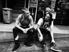 Diplo and Steve Aoki will be at the Rose Bowl for Shaun White http://www.edmsauce.com/2015/01/22/diplo-steve-aoki-will-play-rose-bowl-shaun-whites-first-airstyle-event-u-s/