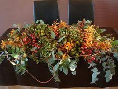 秋のブライダルシーズン : L'atelier chou chou