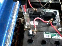 1997 ez go dcs wiring diagram 1997 ezgo wiring diagram wiring diagram t5  1997 ezgo wiring diagram wiring