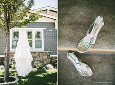 wine country wedding by Stephanie Court Photography #wedding #weddingphotography #photography