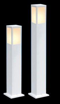 Fábrica de luminárias em Palhoça grande Florianópolis. Acesse nosso catálogo de produtos. http:// www.samigluminarias.com.br / catalogo-samig.pdf