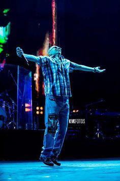 Baila y canta mi Dios... El Rock And Roll, India, Bob Marley, Concert, Rey, Tumblr, Wallpapers, Manga, Band Logos