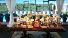 mesa linda!!!