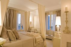 Borgo Egnazia resort italy18