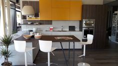 ikea cucine - Google keresés | kitchen4 | Pinterest | Industrial ...