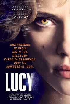 Music & Movie : USA Box Office  25-27 July 2014 พลังหญิงมาแรง Lucy...
