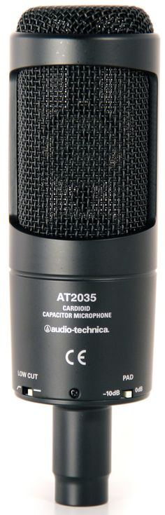 A solid vocal mic for a cheap price. #HomeRecordingStudios #Microphones #SoundOracle #Drums #DrumKits #Beats #BeatMaking #OraclePacks #OracleBundle #808s #Sounds #Samples #Loops #Percussions #Music #MusicQuotes #InspiringMusicQuotes #MusicProduction #SoundProducer #MusicProducer #Producer #SoundDesigner #SoundEngineer www.soundoracle.net
