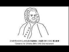 癒しのクラシック音楽-J.S.バッハ・Healing Classical Music - J.S.Bach(長時間作業用BGM) - http://music.tronnixx.com/uncategorized/%e7%99%92%e3%81%97%e3%81%ae%e3%82%af%e3%83%a9%e3%82%b7%e3%83%83%e3%82%af%e9%9f%b3%e6%a5%bd%ef%bc%8dj-s-%e3%83%90%e3%83%83%e3%83%8f%e3%83%bbhealing-classical-music-j-s-bach%ef%bc%88%e9%95%b7%e6%99%82/ - On Amazon: http://www.amazon.com/dp/B015MQEF2K