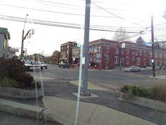 Mechanicsburg, PA in Pennsylvania