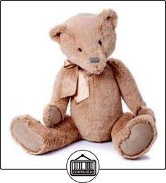 CHARLIE BEARS- MY FIRST HONEYCOMB- GRAND OURS EN PELUCHE CHARLIE  ✿ Regalos para recién nacidos - Bebes ✿ ▬► Ver oferta: http://comprar.io/goto/B007HR3E3E