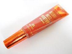 Milani Buzz Worthy BEE Bold #08 Lip Gloss