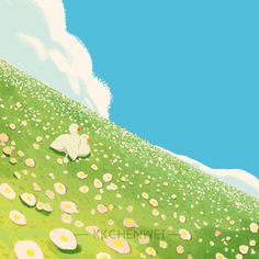 Duck Illustration, Illustrations, Cute Ducklings, Duck Art, Cute Patterns Wallpaper, Kawaii Wallpaper, Aesthetic Art, Cute Drawings, Cute Wallpapers