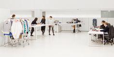 inditex work office - Buscar con Google