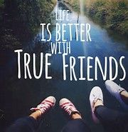 Image result for best friend family quotes