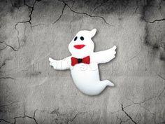 Casper soap Snowman, Soap, Christmas Ornaments, Holiday Decor, Disney Characters, Kids, Handmade, Home Decor, Art