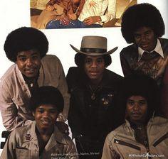 Young Michael Jackson, Michael Jackson Photoshoot, The Jackson Five, Jackson Family, King Of Music, The Jacksons, American, Mj, Royals
