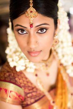 Hari + Thusitha | Tamil Wedding photography at chigwell hall
