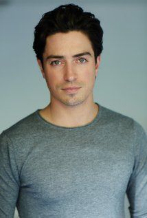What do you think about Ben Feldman for Reed Richards? Beautiful Boys, Gorgeous Men, Beautiful People, Look At You, How To Look Better, Ben Feldman, Hey Good Lookin, Man In Love, Attractive Men