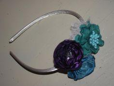 Flower Headband  https://www.facebook.com/photo.php?fbid=340486675993290&set=a.185905574784735.36128.166434056731887&type=3&theater