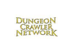 Dungeon Crawler Network