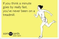 Longest minute EVER