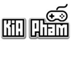 Kia Pham T Shirts 2 Roblox Tro Chơi Sieu Nhan