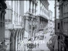 Lepetitjournal.com - VIDEOS – Pour voyager dans l'Istanbul et la Turquie d'autrefois…