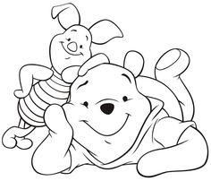 Ze colmeia desenho - Desenhos para colorir - IMAGIXS