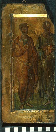 Byzantine Art, Byzantine Icons, Religious Icons, Religious Art, Fresco, Russian Icons, Best Icons, Orthodox Icons, Sacred Art