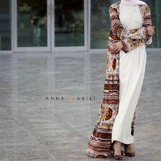 www.annahariri.com @hanna_anna Instagram photos | Websta (Webstagram)