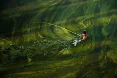 Josh Haftel Fishing in Taungthaman Lake, 2013 Photography Cheat Sheets, Canon Photography, Video Photography, Digital Photography, Amazing Photography, Photos For Sale, Cool Photos, Stock Photos, Photography For Beginners