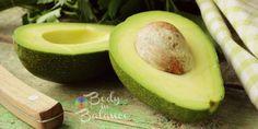 how-to-keep-avocado-fresh