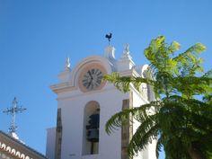 Boliqueime, Portugal, Algarve.