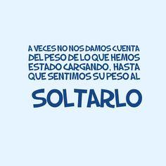 Te invito a leer mi BLOG . PREPARA EL CAMINO AL AMOR: LIBÉRATE http://conta.cc/2dza4QV #amor #amorpropio #liberarte #relaciones