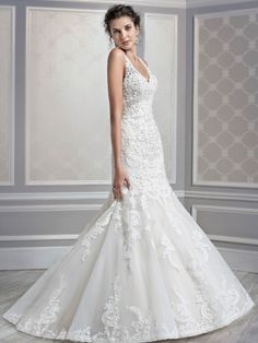 Kenneth winston style 1565 kenneth winston 2015 collection