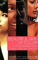 Beautiful Skin Of Color: A Comprehensive Guide To Asian, Olive, And Dark Skin - Care - Skin care , beauty ideas and skin care tips Smooth Skin, Dark Skin, Laser Mole Removal, Skin Moles, Skin Photo, Hair Issues, Reduce Cellulite, Beauty Consultant, Livros