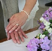 Images about handfasting on pinterest vow renewals pagan and vows