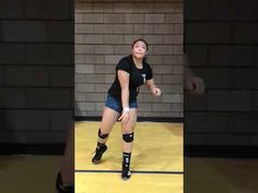 Learn how to play volleyball tips while learning the rules of the game for beginners and advanced players needing to get varsity skill instruction.
