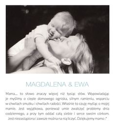 Magdalena i Ewa
