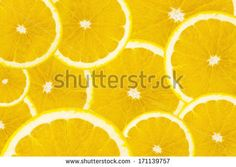 """BB Title: """"Fresh Orange Slices."""" Description: """"This citrus fresh orange slice pattern will surely add  a bright pop of color. The slices are various sizes with many intricate details for you to notice. """""""